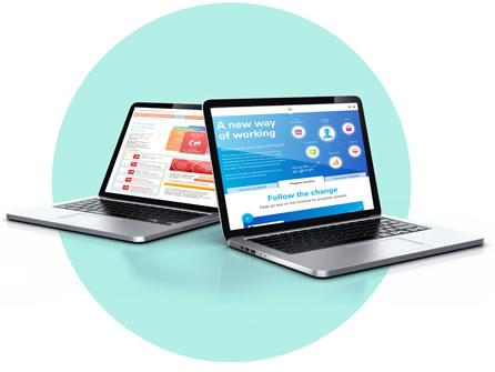 Digitalmarketing01-websites