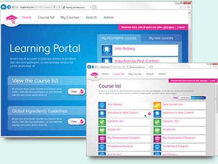LMS04-learning-portals