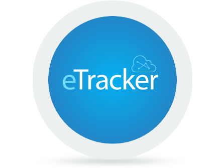 Software01-etracker