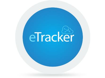 Software01-etracker